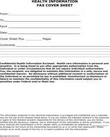 cover letter sample pdf job application 2 - Job Cover Letter Sample Pdf