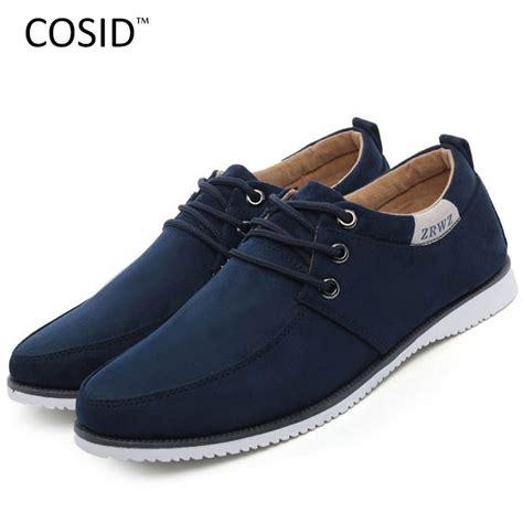 imagenes zapatos miami casuales zapatos hombre casual