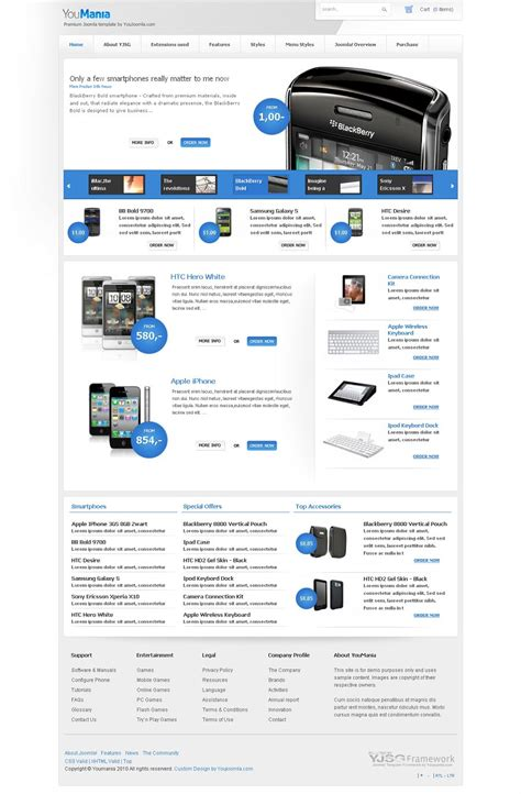1000 Images About Portal Glpi On Pinterest Ui Kit Flat Ui And Metro Style Sharepoint Ecommerce Template