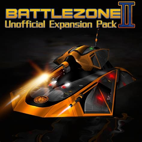 game dev tycoon unofficial expansion pack mod bzii unofficial expansion pack mod for battlezone ii