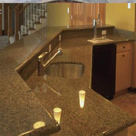 Home Depot Marble Countertops by Granite Countertops Home Depot Roselawnlutheran