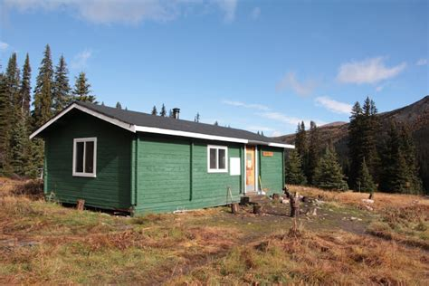 alberta parks comfort cing family adventures in the canadian rockies alberta comfort