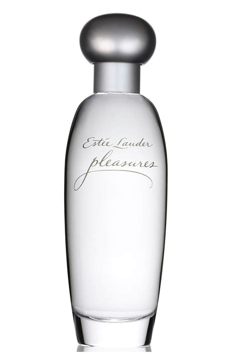 Estee Lauder Perfume pleasures est 233 e lauder perfume a fragrance for 1995