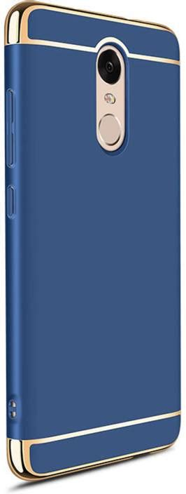 themes for mi redmi note 4g febelo back cover for mi redmi note 4 febelo flipkart com