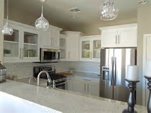 Castle Kitchen Cabinets Behr Perfect Taupe Viewing Gallery