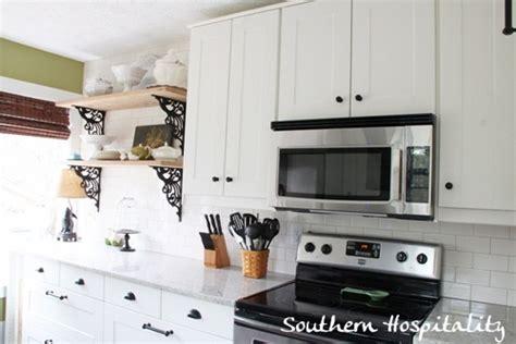 ikea kitchen renovation cost breakdown microwave stove