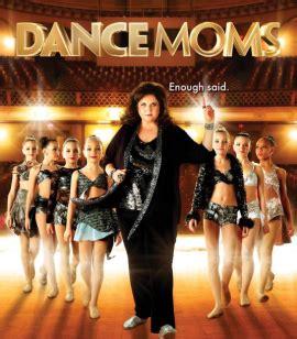 dance moms season 2 wikipedia the free encyclopedia dance moms season 4 wikipedia