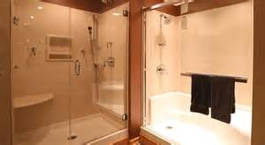 fiberglass corner shower stalls 10 best buying corner shower units images on