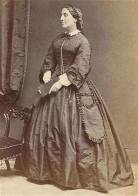 A New Era In Fashion Imaging by 1000 Images About 1860 S S Cdv S On