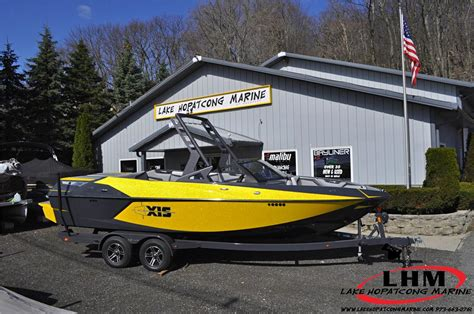 axis boat stereo options 2015 axis t23 for sale in lake hopatcong new jersey