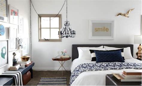 swag bedroom master bedroom swag chandelier my portfolio pinterest