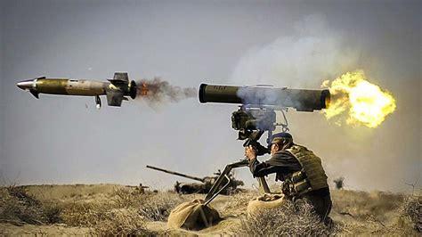 news iran iran in new drills despite us warnings news