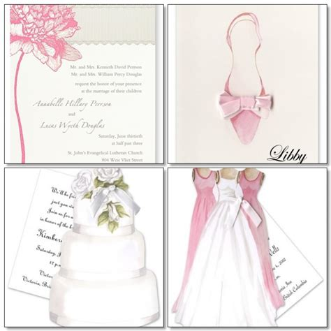 50 S Theme Wedding Invitations by Vintage Wedding Themes 1950s Style Weddings Inside Weddings