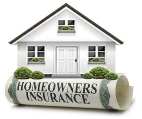 house insurance rate property insurance rates explode despite lack of storms