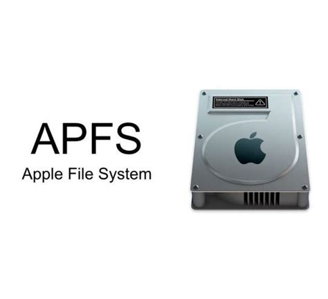 apple file system apfs apple file system key features about apple
