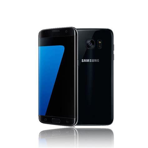 samsung galaxy s7 edge 32gb 5 5 quot sm g935a 4g lte gsm unlocked smartphone ebay