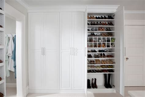 shoe storage design ideas breathtaking shoe storage ideas decorating ideas
