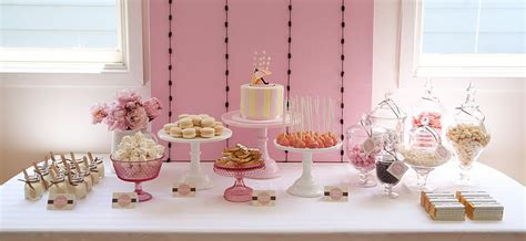 vintage baby shower party Archives   Baby Shower DIY