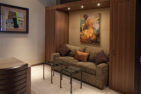 den design ideas magnificent under cabinet led lighting decorating ideas