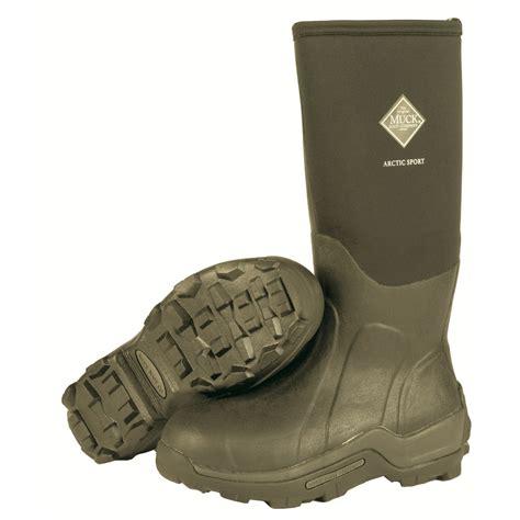 arctic sport muck boots from www buymuckbootsonline co uk