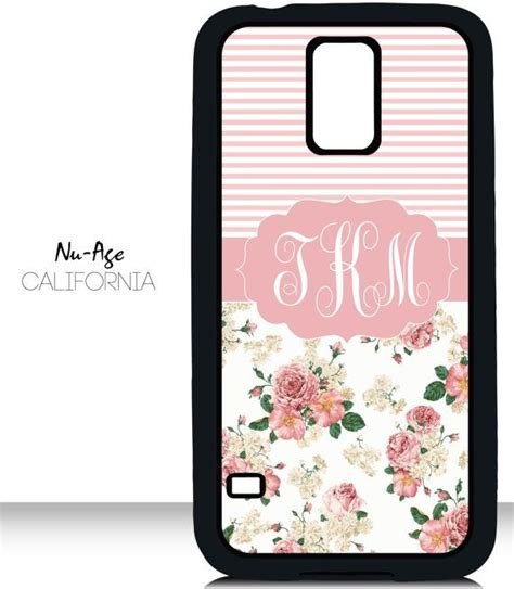 Guitar Samsung Galaxy S5 Custom galaxy s5 flower pattern samsung galaxy s5 custom monogram