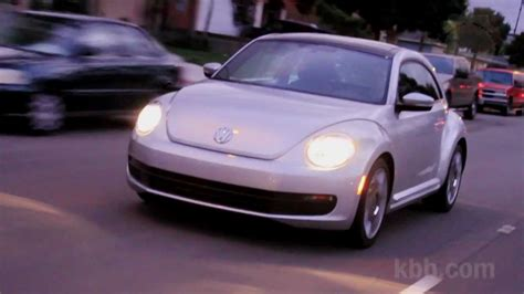 volkswagen book 2012 volkswagen beetle kelley blue book autos weblog