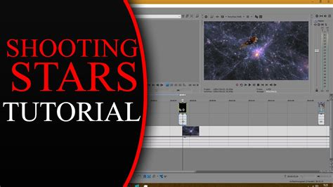 tutorial construct 2 shooter how to make a shooting stars meme tutorial doovi