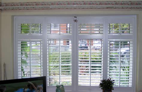 Dormer Window Shutters Clontarf Dormer Window Plantation Shutters Inside Closed