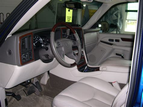 how make cars 2004 cadillac escalade ext interior lighting cadillac escalade ext price modifications pictures moibibiki
