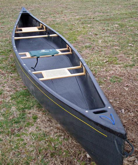 canoe seat webbing material canoe seats ftempo