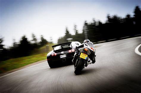 photos of cars and bikes car bike photo