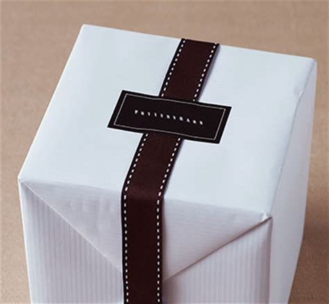 Pottery Barn Gift Card - gift services pottery barn