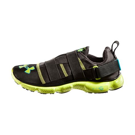armour shoes flat megan asks about s ua micro g 174 strut running shoes