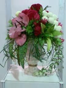 flower arrangements images 17 best images about flower arrangements on pinterest