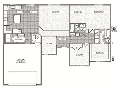canterbury floor plan 100 canterbury floor plan 3 2 4 sugar house road canterbury nsw 2193 sold park model