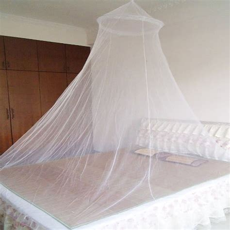 bed mosquito net lace bed mosquito netting mesh canopy fly insect bug protection round dome net ebay
