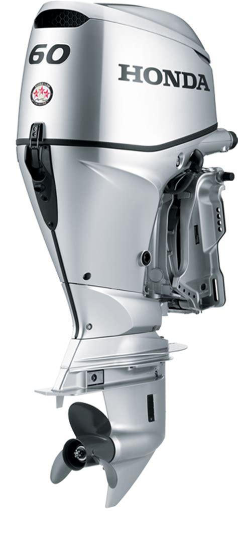 honda boat motors 90hp honda bf60 outboard engine 60 hp 4 stroke motor specs