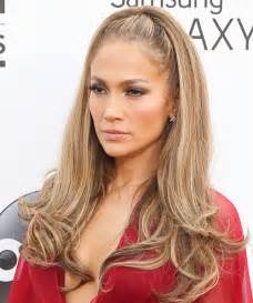 jlo hair color 2015 j lo new hair color 2015 newhairstylesformen2014 com