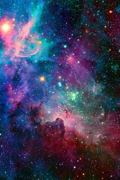 imagenes hipster estrellas fondos de galaxia hipster imagui