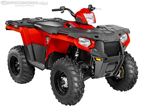 polaris atv 2014 polaris atv models photos motorcycle usa