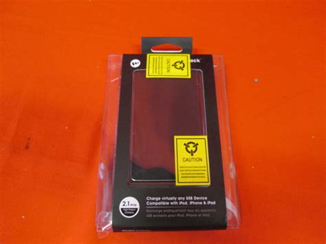 mophie usb charger mophie juice pack powerstation 2 1 usb charger