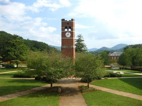 Professional Mba South Carolina by Top 30 Affordable Early Childhood Education Degree