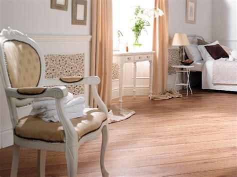 pavimenti in pvc ad incastro prezzi pavimenti in pvc como posa vinilici effetto legno
