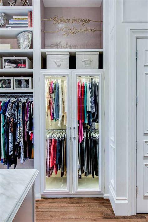 custom armoire cabinet walk in wardrobe design ideas