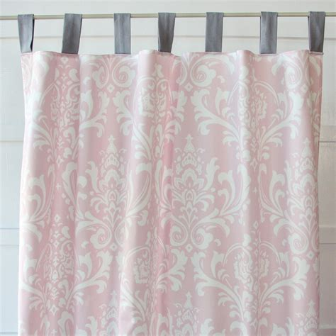 grey damask curtains grey damask curtains furniture ideas deltaangelgroup