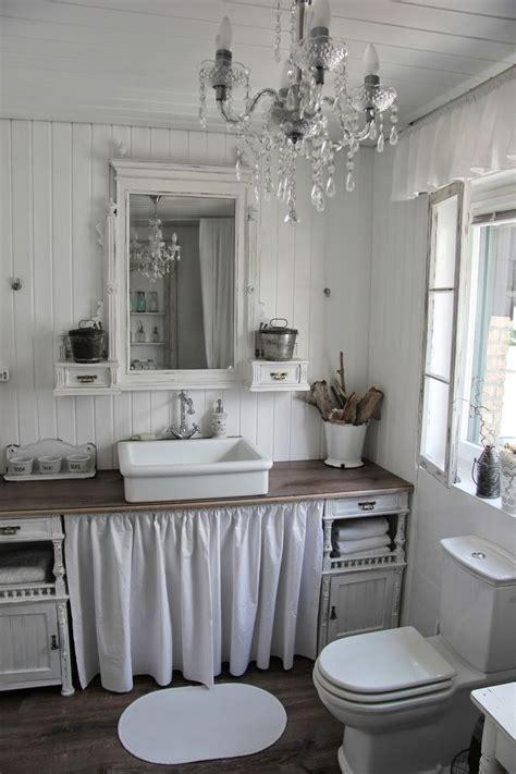 Badezimmer Deko Rosa by 220 Ber 1 000 Ideen Zu Vintage Badezimmer Auf
