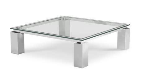 Agréable Table Basse En Verre Carree #3: Table-basse-carree-design-verre-pied-alu-chrome-arklow-mobiliermoss-1-xl.jpg