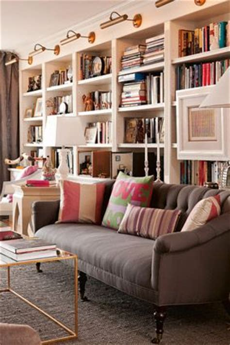 nate berkus couch nate berkus 4 rules for getting the home of your dreams