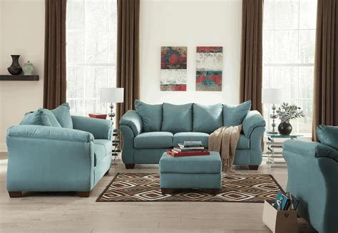 turquoise rug living room grey and turquoise living room plain white rug curved glass coffee sustainable pals