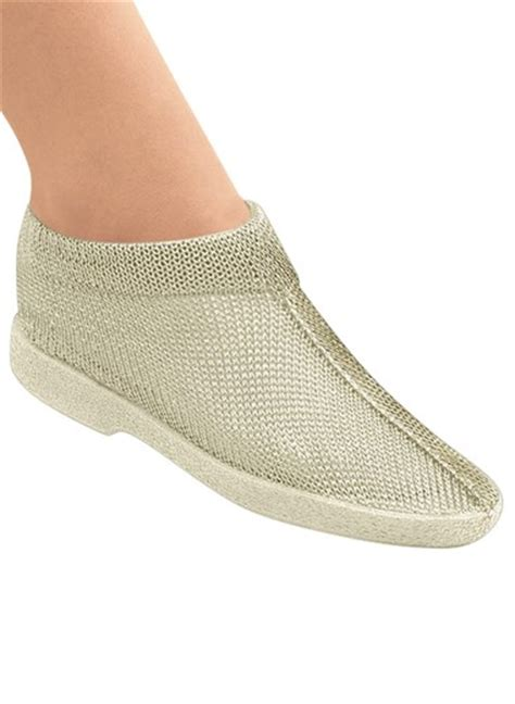 s woven shoes carolwrightgifts